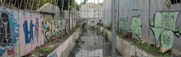 visualinsite – Jl. Dr. Soetomo, Surabaya