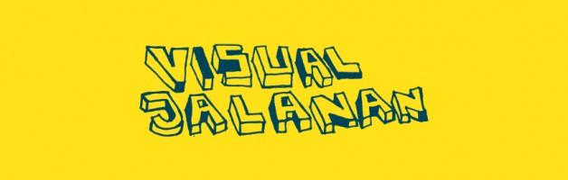 @visual.jalanan