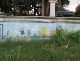 visualinsite – Jl. Artzimar, Bogor Utara
